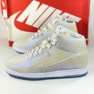 Nike Air Python Premium Men's Size 11.5 New